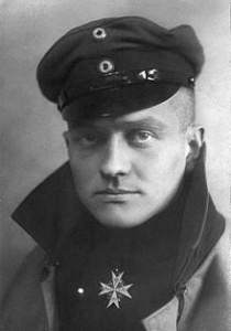 Manfred_von_Richthofen