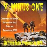 OTRR_Certified_X_Minus_One_thumb