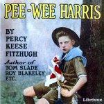 Pee_Wee_Harris_1003_thumb