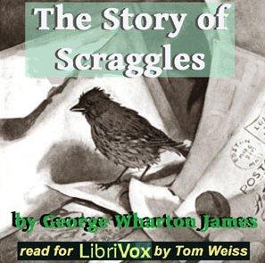 Scraggles