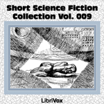 Short_Science_Fiction_Collection_Vol_009_1108_thumb