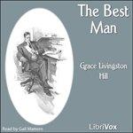 best_man