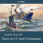 diary_of_a_uboat_commander