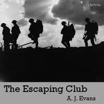 escapingclub_1205_thumb