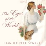 eyes_of_the_world