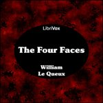 four_faces