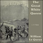 great_white_queen