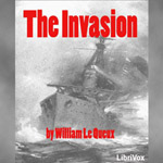 invasion_1206_thumb
