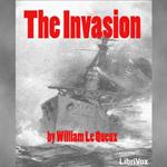 invasion_1206_thumb