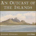 outcast_of_the_islands