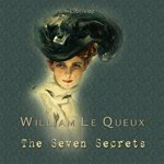 seven_secrets