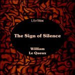 sign_of_silence