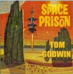 space_prison