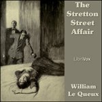 stretton_street_affair