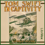 tom_swift_captivity_1206_thumb