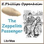zeppelins_passenger