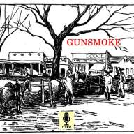 OTRR_Certified_Gunsmoke_thumb