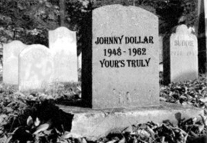 Yours_Truly_Johnny_Dollar