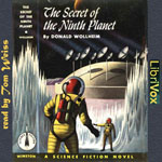 secret_ninth_planet_1308_thumb
