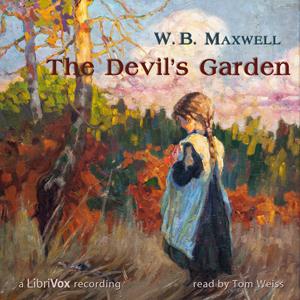 Devils_Garden_1310