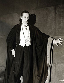 Dracula,_anonymous_photograph_from_1931,_Universal_Studios
