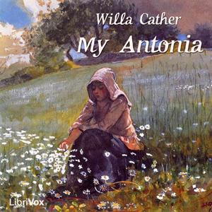 My_Antonia_1003