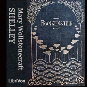 frankenstein_1212