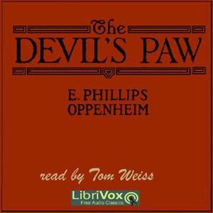 devils_paw_1401