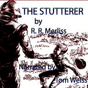Artwork Stutterer