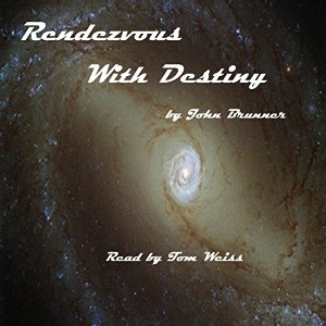 Rendezvous With Destiny Image