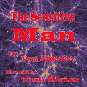 Sensitive_Man
