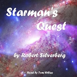 Startman's Quest