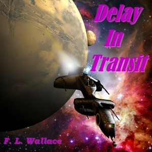 Delay In Transit_cover