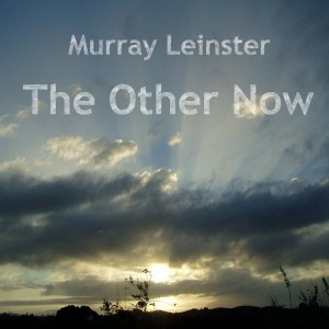 The Other Now_cover
